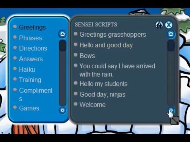 File:Sensei's Script.jpg