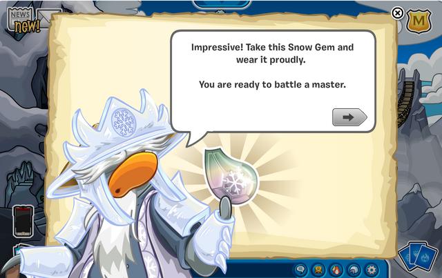 File:Snowgemsuccess.png