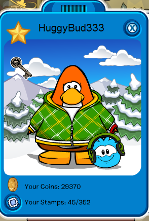 File:The hug penguin is back.png