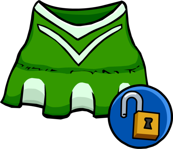 File:Clothing Icons 14116.png