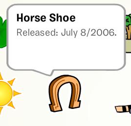 File:HorseShoePinStampbook.png