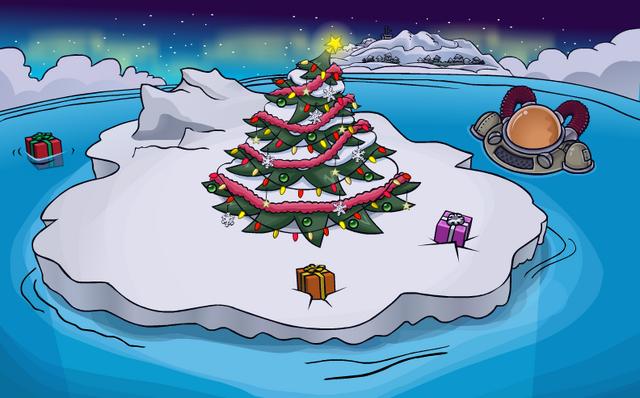 File:Iceberg chrismas2.png