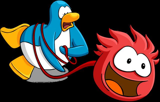 File:Light-blue-penguin23.png