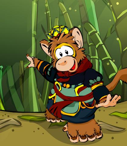 File:Monkey King card image.png