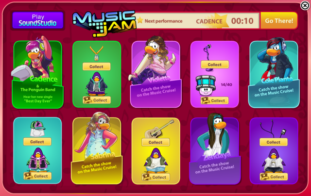 File:Music Jam 2014 Schedule All Unlocked.png