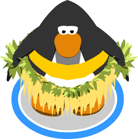 File:Pineapple Tiki Dress in-game.PNG