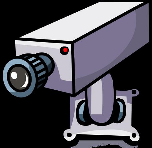 File:Security Camera.PNG