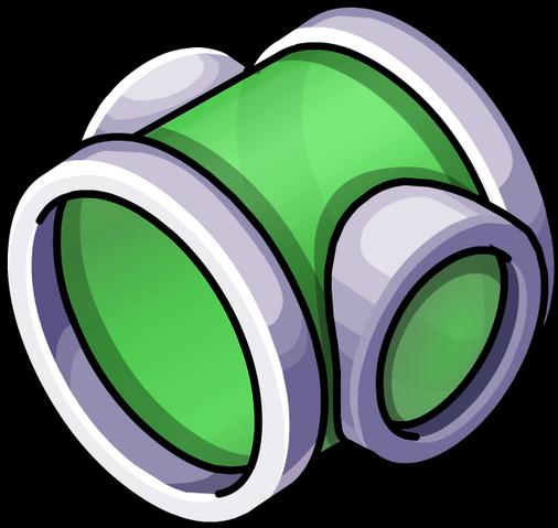 File:ShortWindowTube-2218-Green.png