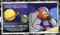 Thumbnail for version as of 23:27, November 20, 2012