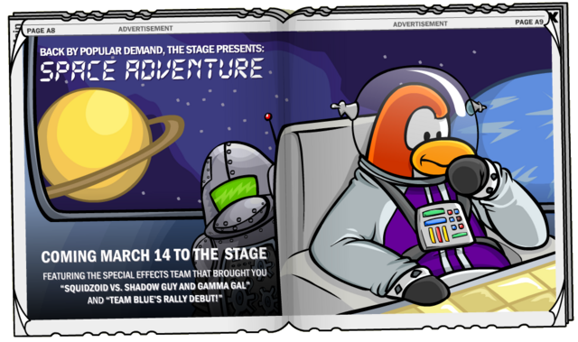 File:Space Adventure Advertisement.PNG