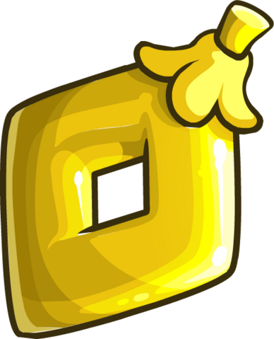 File:Yellow Puffle Wild Berry CP Times.png