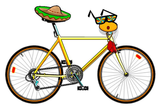 File:ADL bike.png