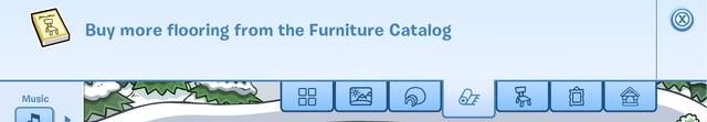 File:Buy More Flooring.png