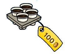 File:Coffee tray Hollywood Catalog.PNG