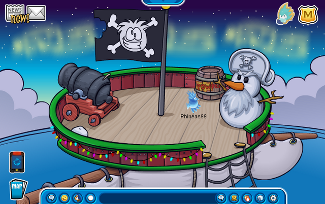 File:Crow's Nest (Holiday Party 2012).png