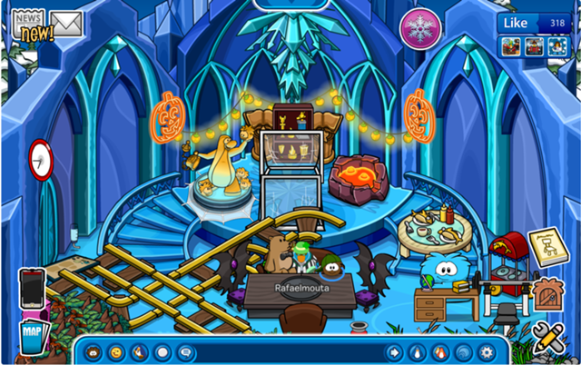 File:Igloo 3 Section 1.png