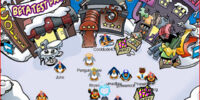 CPPS