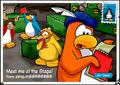 Thumbnail for version as of 05:19, November 1, 2012
