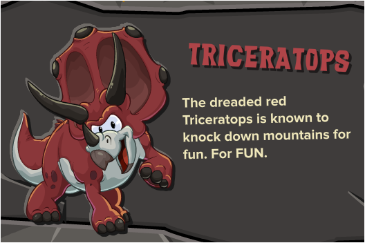 File:Red Triceratops Description.png