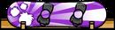Snowboard Rack sprite 008