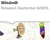 File:WindmillPinSB.png