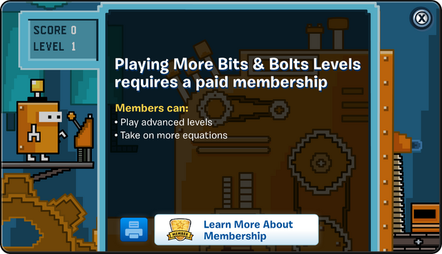File:Bits and Bolts Membership Error.png