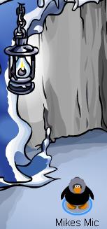File:Cave Dweller.PNG