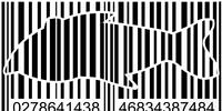Fish Barcode