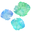Decal Shells icon