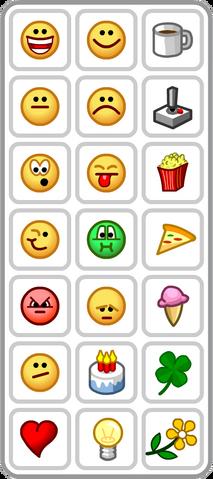 File:Emoticons Portal.png