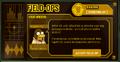 Thumbnail for version as of 02:51, November 23, 2010