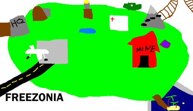 File:Freezonia Map (No Clogs!).PNG