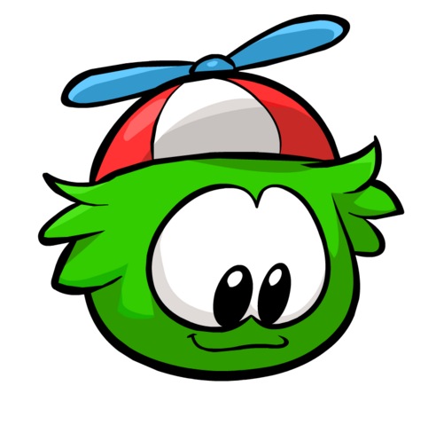 File:Greenpuffle2323.png