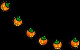 Mini Pumpkin Lanterns sprite 005