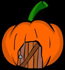 File:PumpkinIglooWat.png