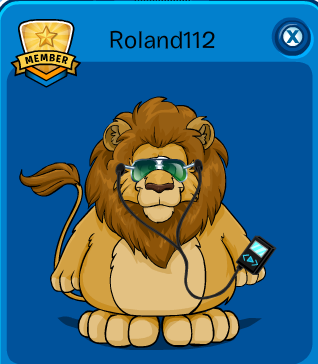 File:Roland112 old player card.png