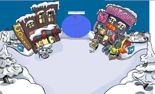File:Score Board Party Town.jpg
