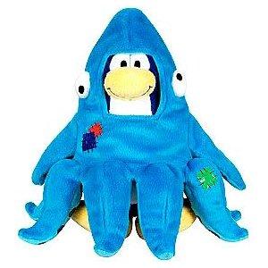 File:Squidzoid Plush Toy.jpg