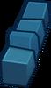 Stone Wall sprite 012