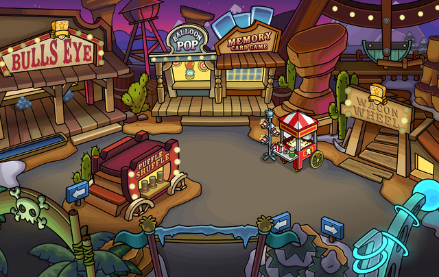 File:The Fair 2014 Tumbleweed Town.png
