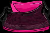 4371 icon