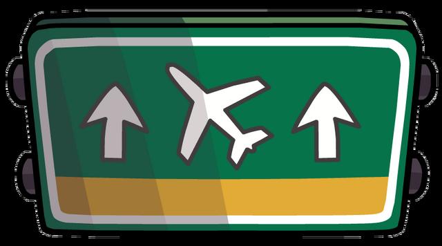 File:AirportSignMuppetsWorldTour.png