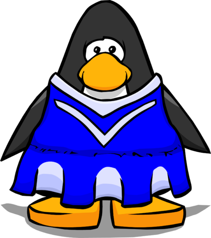 File:Blue Cheerleader from a Player Card.PNG