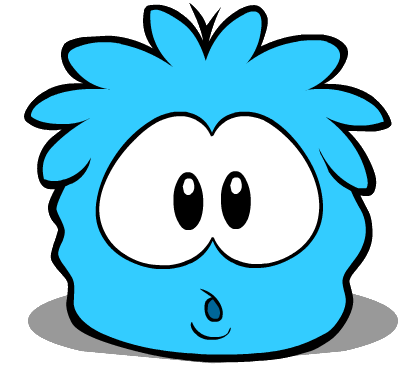 File:Blue Puffle (11).png