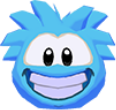 File:Blue puffle 3d icon.png