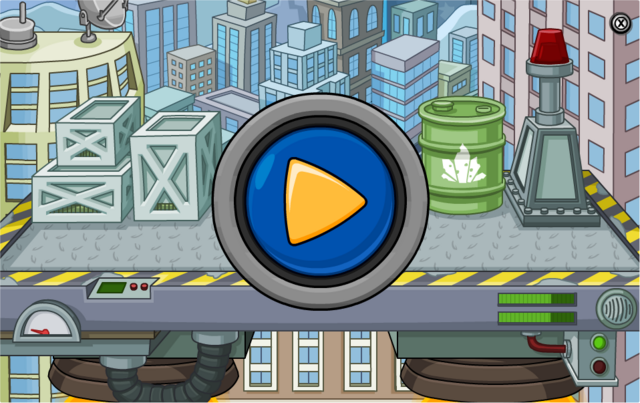 File:Games Super Hero Bounce Menu.png
