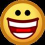 File:Laugh emote cp.png