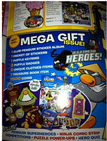 File:New Unlockable Items- Sumo Belt & The Sumo - Club Penguin Super Hero Party 2012 - Club Penguin Memories.png