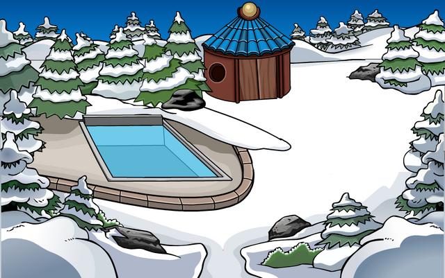 File:Pool Room.png