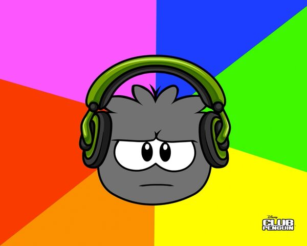 File:Puffle Black.jpg